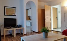 Appartement-Reh