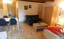 Appartement-Alpenrose